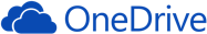 Connector Logo