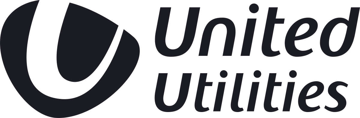 UNITED UTIL